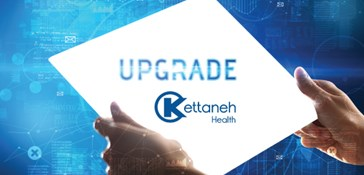 KETTANEH HEALTHCARE UPGRADES MALIATEC SALES FORCE AUTOMATION SOLUTION